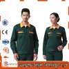 Custom Logo Work Wear Sets Unisex Work Clothing Uniform SPA Workwear