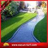 Good Durability Garden Decoration Artificial Synthetic Turf Grass