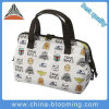 Starwars Printing Leisure Portable Insulated Cooler Lunch Picnic Bag