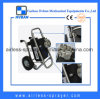 Electric Spraying Painter with Diaphragm Pump