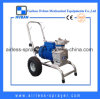 Electric Airless Paint Sprayer with Diaphragm Pump