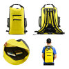 Custom Design Sports Backpacks for Boating
