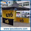 3X3m Outdoor High Quality Frame Advertising Canopy Pop up Tent for Event
