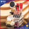 Acrylic Clear Lipstick Organizer, Cosmetic Organizer