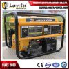 2kw Home Electric Gasoline Generators