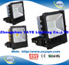 Yaye 18 Best Selling CREE 180W LED Projector Lamp / LED Flood Lighting / LED Tunnel Lighting with Meanwell