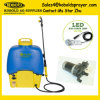 CE Certificated 20L Backpack Electric Sprayer, Knapsack Sprayer