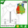 New Design Children Neoprene Life Jacket (HW-LJ011)