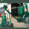 200kg/Hour to 1000kg/Hour Small Animal Feed Plant From China