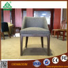 High Quality Fabric Wooden Chairs for Sale
