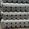 Plain End ASTM A53 Standard Sch. 40 Galvanized Steel Tubing