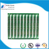 6 Layer Impedance Control Enig PCB Board for Consumer Electronics