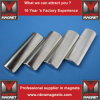 Strong Wind Power Generator Neodymium Magnet Arc NdFeB