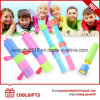 Wholesale Cheap Foam Water Shooters Foam Water Gun Foam Water Shooter