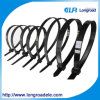 Nylon PA66 Cable Ties Plastic, Cable Ties Nylon
