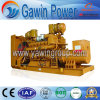 High Quality 1200kw Jichai Water-Cooled Diesel Generating Set