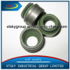 High Quality NBR or FKM Valve Stem Seal (90913-02093)