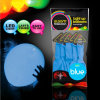 Top Quality Light up LED Balloons
