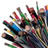 Electric Wire Cable Manufacturer