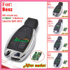 MB Remote Key with 3 Buttons 433MHz for 2001-2012 Benz