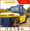 Komatsu Fd200 (20 T) Forklift