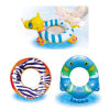 Inflatable Swimming Ring (M-SWIM-RING-1)