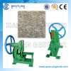 Split Face Stone Mosaic Cutting Machine From Bestlink