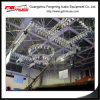 Big Truss Rigging System for Concert Stage Lighting