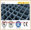 Cheap Galvanized/PVC Coated Welded Wire Mesh