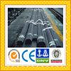ASTM A199 T12 Boiler Tube