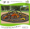 Kids Outdoor Climbing Series (KQ9307A)