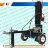30 T 3-Point Hitched Log Splitter