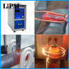 High Frequency Induction Brazing Machine Induction Heating Equipment