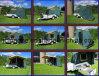 Tent/Camper Trailer (CPT04)