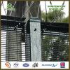 High Security Anti Climb Razor Wire Fencing