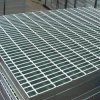 High Bearing Capacity Welded Steel Grating