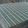 High Bearing Capacity Welded Steel Grating