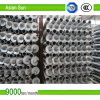 Screw Pile for Solar Panel System with Factory Supply