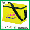 Insulated Advertising Ajustable Shoulder Cooler Bag