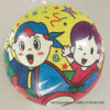 Kids Like Full Printing PVC Inflatable Ball