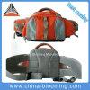 New Fashion Women Travel Sports Leisure Waist Pack Belt Bag