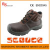 Anti Penetration Bright Safety Footwear