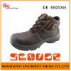 Anti Penetration Bright Safety Footwear