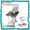 DOT Sealing Machine