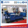 Horizontal Band Saw GH4228 Metal Cutting Band Sawing Machine