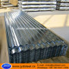 Bwg 34gauge Corrugated Galvanized Iron Sheet for Roofing