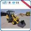 Yn725 G CE Approved Hot Sale Mini Wheel Loader Yn725