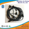 Good Quality Custom Wire Harness Manufacturer with Rich Experience