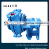 Heavy Duty Industrial Centrifugal Mining Pump/Transfer Pump Design