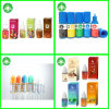 China 4 Brand Ecigarette E Liquids Wholesale